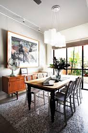 how to mix old and new furniture house tour how to mix old and new in your home home decor singapore