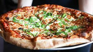 jeux de cuisine de pizza au chocolat lo dico restaurant cuisine pizza repentigny lanaudière