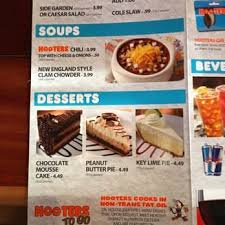 hooters 326 photos u0026 389 reviews american traditional 61