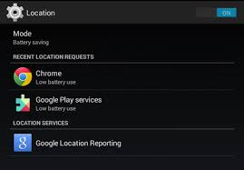 settings for android settings app 10 features every android user should