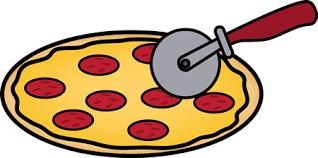 design clipart winsome design clipart pizza my little pony pictures clip art fans 6