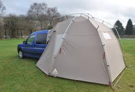 Small Campervan Awnings C Boot Jump And Driveaway Awning Amdro Alternative Campervans