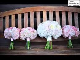 white hydrangea bouquet white hydrangea and peony bouquet picture collection of flowers