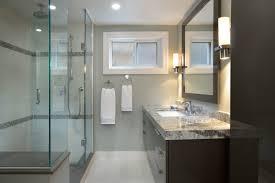 Bathroom Vanities Oakville Bathroom Vanity Renovation Oakville Andros Kitchen And Bath Design