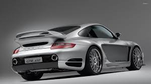 gemballa porsche 911 gemballa gtr 650 avalanche wallpaper car wallpapers 3131