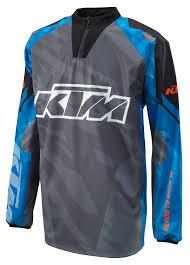 monster energy motocross jersey aomc mx 2017 ktm hydroteq waterproof jersey