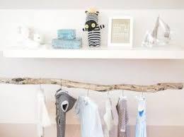 chambre bébé grise et une chambre bébé grise et blanche naturel chic chambre bebe gris