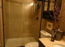 bathroom remodeling ideas on a budget small master bathroom remodel before andter makeover ideas on