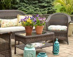 summer entertaining essentials new england home and garden