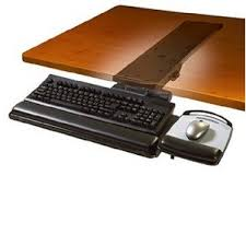 Keyboard Holder For Under Desk Hong Kong New Idea Products