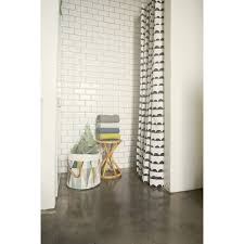 bathroom designer shower curtains for a beautiful bathroom cool shower curtains ballard designs shower curtain designer shower curtains