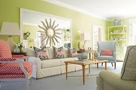 kelley interior design interior designer in bethesda md 20816