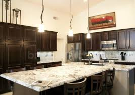 t shaped kitchen island t shaped kitchen island new t shaped island getting warmer like