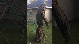 groot costume groot costume with 3 year as rocket
