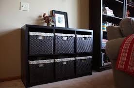 toy storage for living room storage organization gorgeous black wooden toy storage for