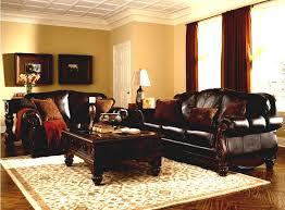 Marlo Furniture Bedroom Sets by Marlo Furniture Living Room Sets U2013 Modern House
