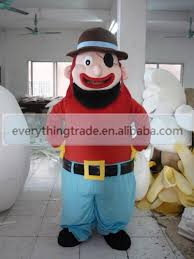 Fat Man Halloween Costume Compare Prices Dress Fat Man Shopping Buy Price
