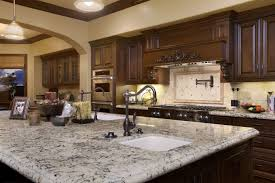 Standard Height For Kitchen Cabinets Granite Countertop Kitchen Cabinets Pantry Units Cost Of Tile