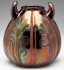 Sur La Table Rookwood 33 Best Art Nouveau Decorative And Functional Art Images On