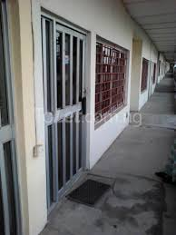 25 square meter shop for rent sura shopping complex lagos island
