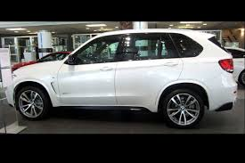bmw x5 aftermarket accessories bmw x5 xdrive50i m sport with m performance parts