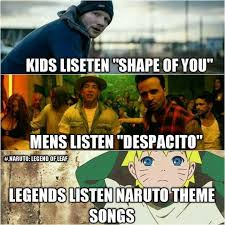 Listen Here You Little Shit Meme - liseten here you little shit comedycemetery