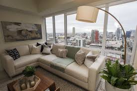 san diego average rent up slightly to 1 748 a month the san