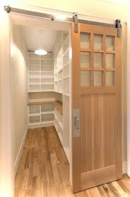 diy kitchen pantry ideas best 25 pantry shelving ideas on pinterest pantry ideas pantry