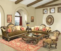 Mid Century Modern Furniture Stores by Los Angeles Furniture Warehouse Discount Modern Furniture Stores