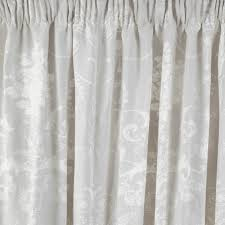 Debenhams Curtains Ready Made Epic Debenhams Shower Curtains With Additional Horrifying Curtains