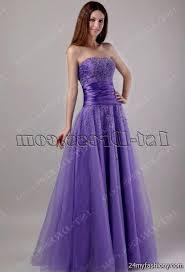 cheap military ball dresses 2017 plus size prom dresses