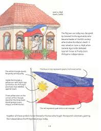 all about the philippines stories songs crafts and games for