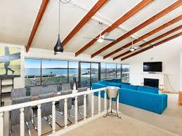 victor harbor holiday house unwind u0027bluffview u0027 beach house