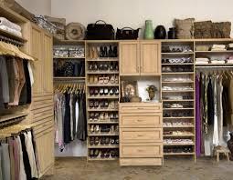 modern closet organizer plans u2013 home design ideas closet