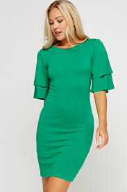 bodycon dresses buy cheap bodycon dresses for just 5 on