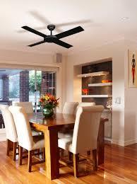 ceiling fans lookbook fansonline australia