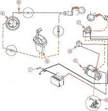 4 3 mercruiser engine diagram lefuro com