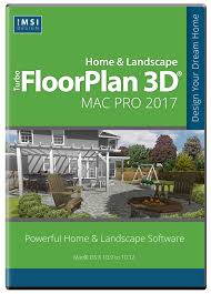 Home Hardware Deck Design Software by Turbofloorplan Home U0026 Landscape Pro 2017 Mac