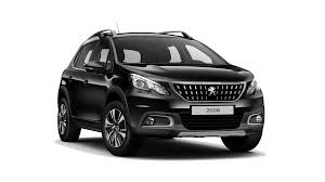 peugeot cars price list usa cars brochures