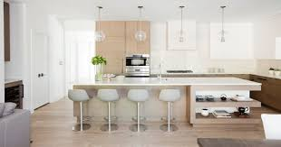 Looking For An Interior Designer by Stephanie Brown Professional Profile