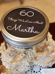 60 things for 60th birthday shabby chic 60th birthday party birthdays birthday bash and