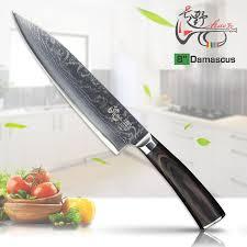 kitchen knives japanese haoye 8