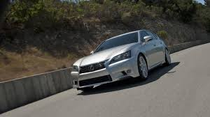 lexus f 5 0 sedan v8 lexus gs f to have superchaged 5 0 liter v8 report