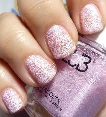 paillette a little nail polish journal color club taps into