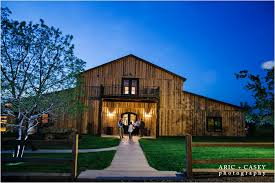 wedding venues lubbock wedding venues lubbock wedding venues wedding ideas and inspirations