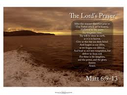 the lords prayer wallpaper 46 lords prayer images and wallpapers
