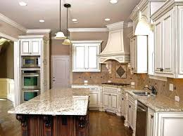 kitchen cabinets finishes colors kitchen cabinet paint and glaze colors how to cabinets finishing