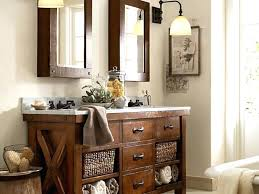 rustic country bathroom ideas rustic country bathroom ideas rustic country bathroom designs