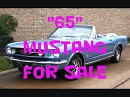 mustang restoration project for sale 65 ford mustang convertible restoration project for sale