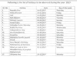 embassy of india bucharest romania list of holidays for the